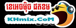 KHmix | World of Entertainment