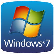 Tips Mengatasi Windows Seven Lemot