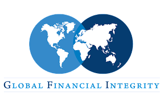 Global Financial Integrity (GFI)