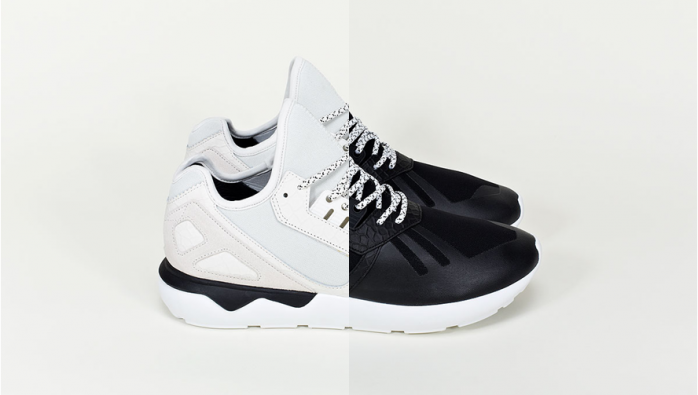 Adidas Tubular Viral W Black S75912 Sneaker District