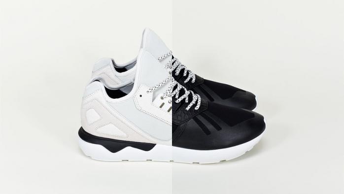adidas Originals Tubular Runner Men's Running Shoes Dusty