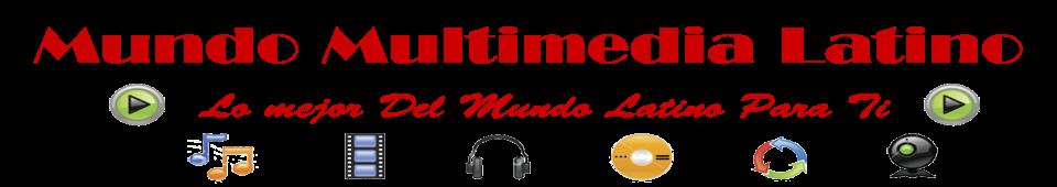 Mundo Multimedia Latino