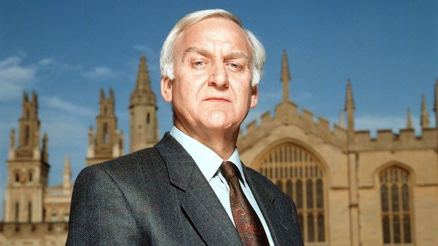 the relationship between chief inspector morse and sergeant lewis In the final show there was deft interplay between inspector morse and his sidekick, sergeant lewis, as both men faced retirement lewis, still polite to his boss, nevertheless admitted that he .