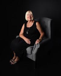 Helen Hagemann: MBA (Wrtg) ECowan