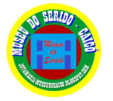 MUSEU DO SERIDÓ