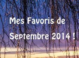 http://www.petitesastucesentrefilles.com/2014/10/mes-favoris-de-septembre-2014-et-un-flop.html
