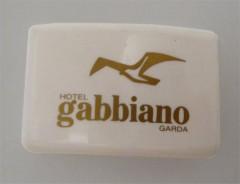 Hotel Gabbiano - Garda