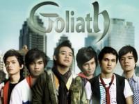 Goliath - Gila Tanpamu