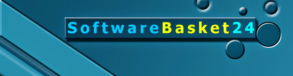 SoftwareBasket