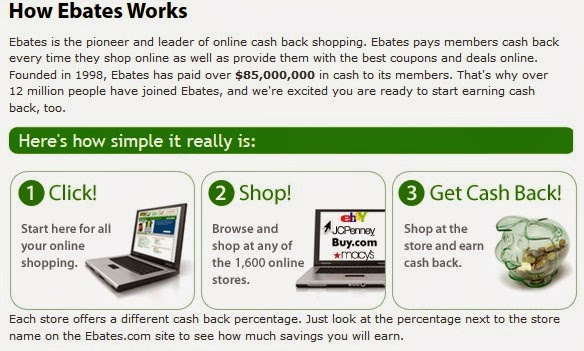 http://www.ebates.com/rf.do?referrerid=mM11AEqMNsQ1i8OHFB7L8A%3D%3D