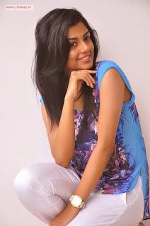 Anisha-Ambrose