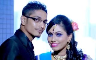Malaysian Best Indian Cinematic Reception – Shrita & Prakash | Ai – Merasalayitten