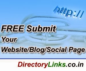Submit you website free