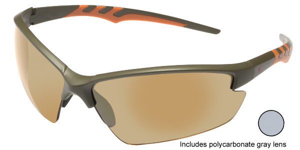 redstar RS70 frames