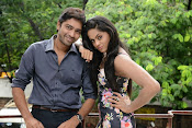 Allari Naresh Karthika Nair movie-thumbnail-9