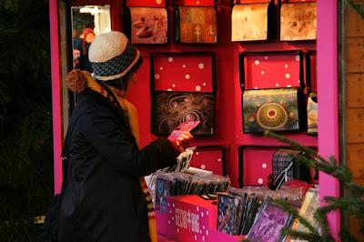 Viajes en Navidad: Viena - Austria