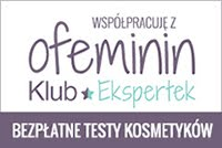 Zapraszam na ofeminin.pl