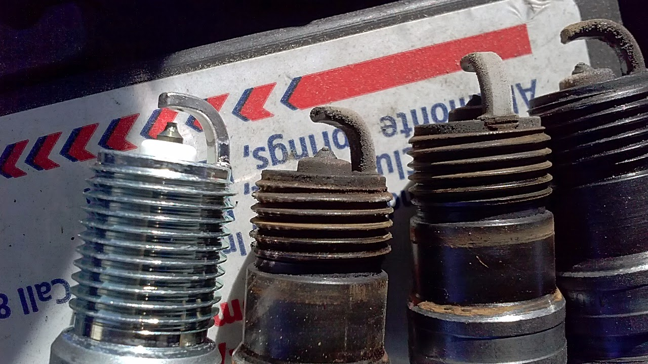 how to put ends on spark plug wires  | providentengineering.blogspot.com