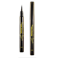 Buy Maybelline The Colossal Liner 1.2g at Rs 298 :Buytoearn