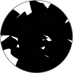 g062 black lustre