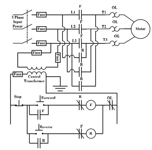 wiring diagram further 120v reversing motor on with Wiring Diagram For Forward Reverse Motor on Weg Motor Wiring Diagram 75 Hp in addition Siemens Motor Starter Wiring Diagram also 3 Speed Fan Switch Wiring Diagram 4 Wires furthermore Reversing Motor Diagram besides 120v Dc Supply Schematic.