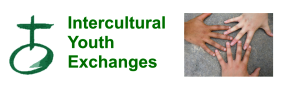 Youth Exchanges and Intercultural Education