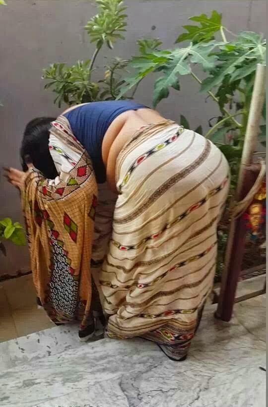 kerala fatty beauty girls videos