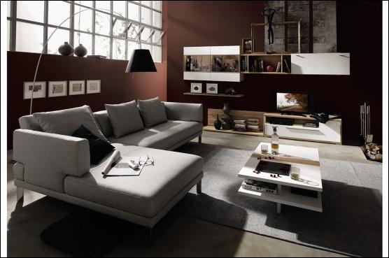 modern living room design ideas modern living room design ideas