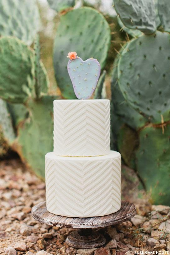 http://thecakeblog.com/2014/06/prickly-pear-wedding-cake.html