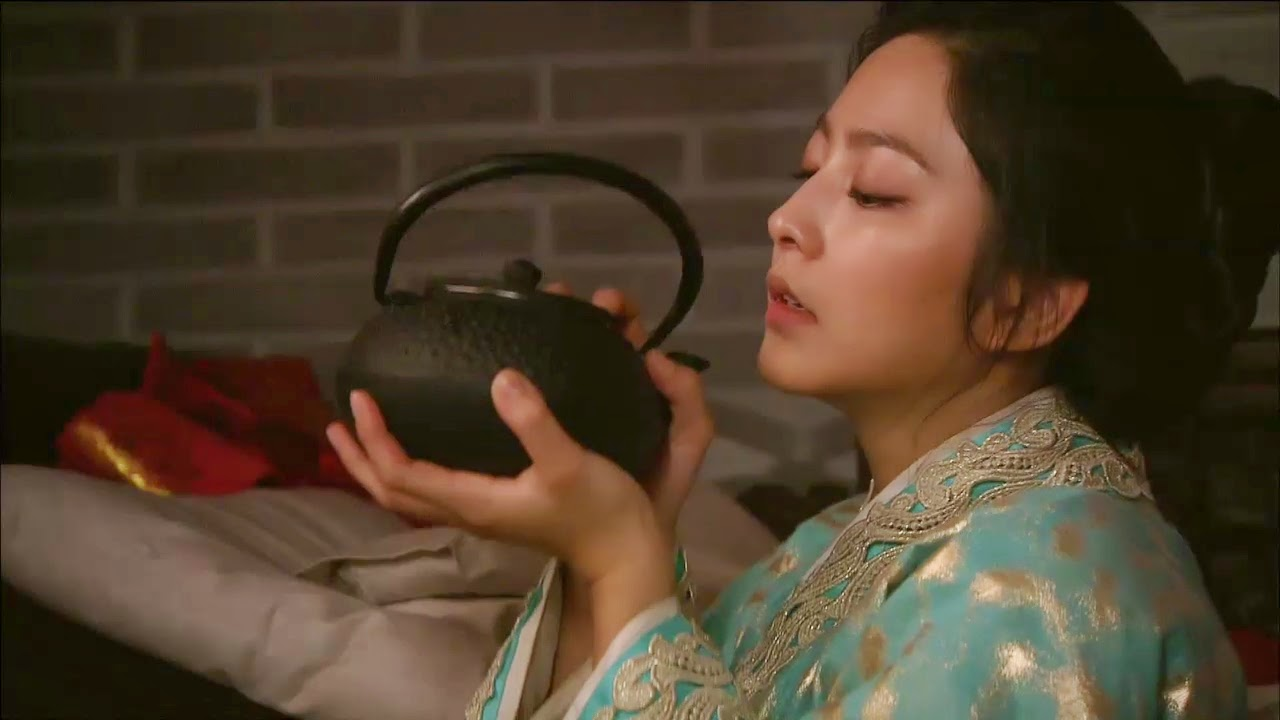 Ảnh trong phim Tín Nghĩa - Faith 3