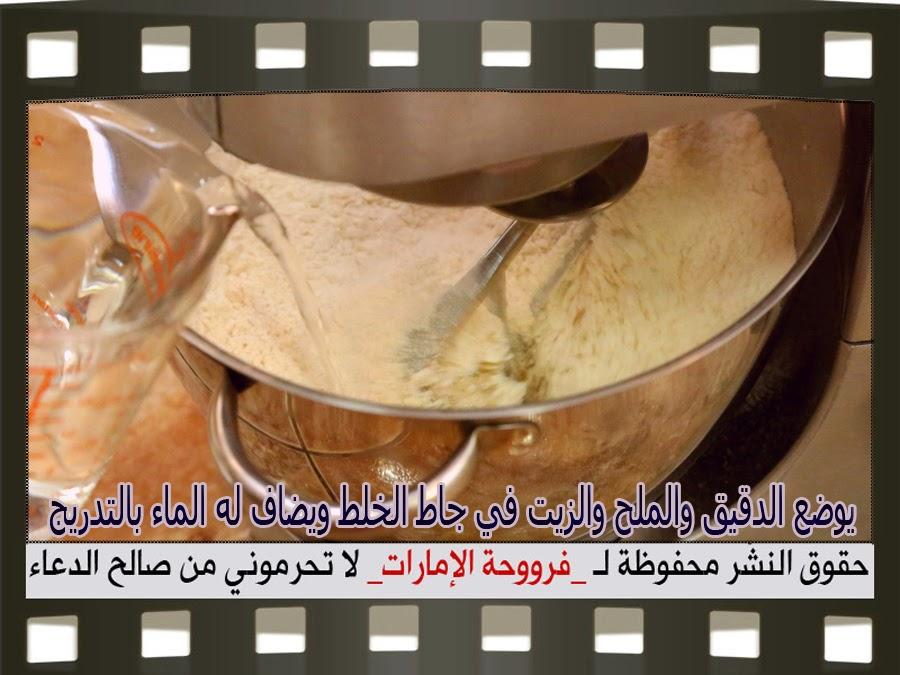 http://4.bp.blogspot.com/-o8yWKoINXvI/VUILeFN0TNI/AAAAAAAALsE/PNFs0xuTG2Y/s1600/4.jpg