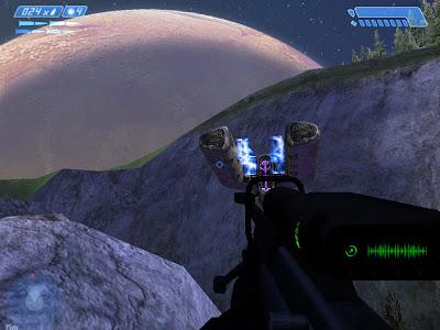 Download Halo Combat Evolved Cracked