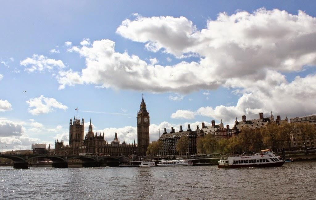 O que fazer na região de Greenwich em Londres