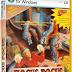 Hocus Pocus (PC-DOS) [1994]