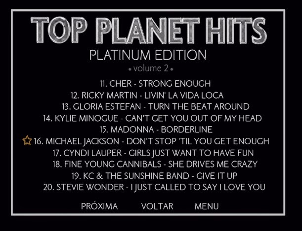 CLICK AQUI  Baixar Top Planet Hits Platinum Edition Vol. 02 DVD-R GFDGFG