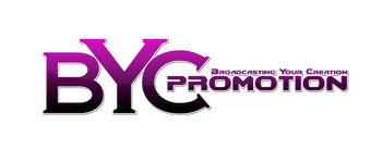 BYC Promo