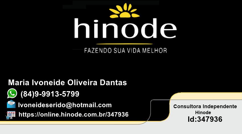 CLICK NO CARTÃO no LINCK