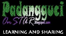 Padangguci Onstar