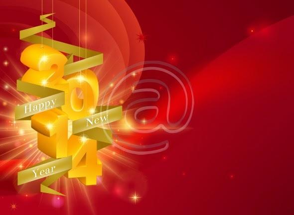Happy-New-Year-2014-Happy-New-Year-2014-SMs-2014-New-Year-Pictures-New-Year-Cards-New-Year-Wallpapers-New-Year-Greetings-Blak-Red-Blu-Sky-cCards-Download-Free-97