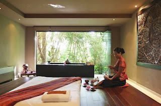 Decoracin e Ideas para mi hogar Salas decoradas al estilo japons