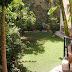 فيلا فاخرة للبيع بمدينة الرحاب Villa for sale in Al Rehab City