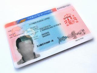 Tiempo para conseguir la nacionalidad