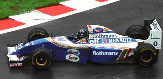 Williams+FW16b.jpeg
