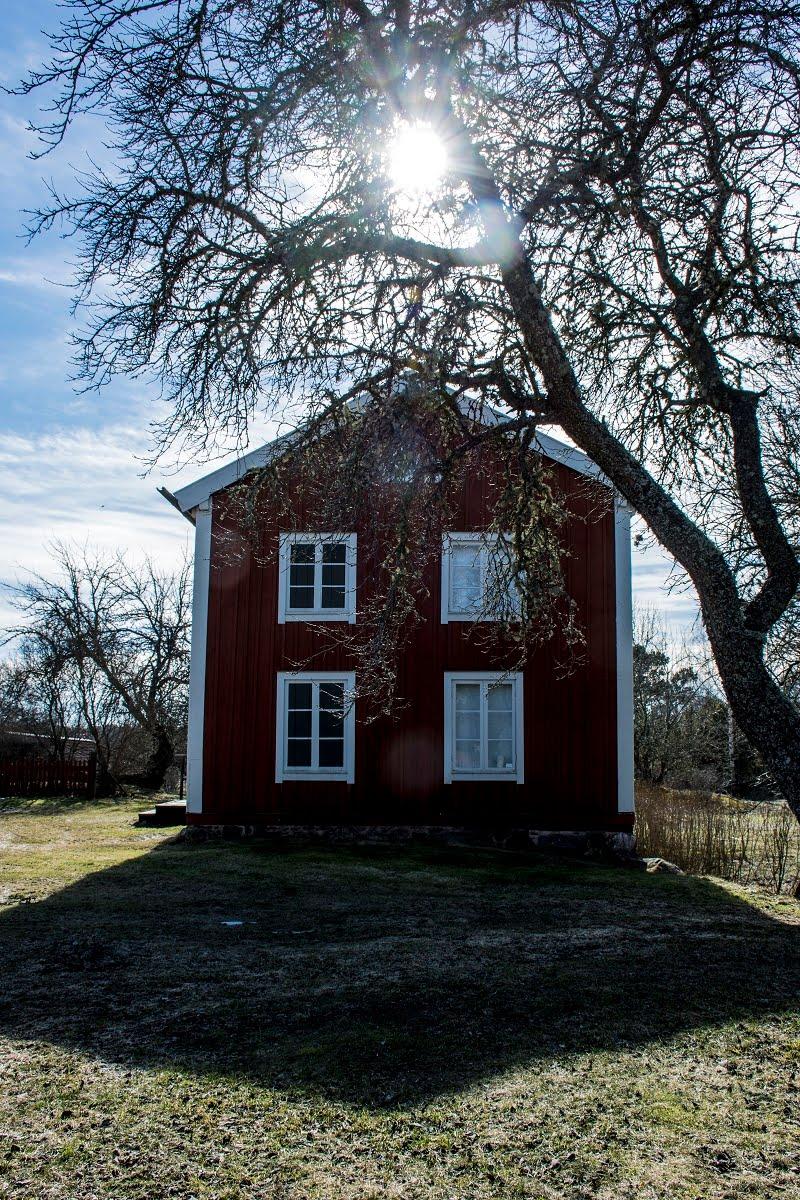 St Eriks Gille - Roslagsbros hembygdsförening