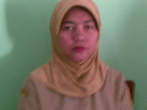 Guru Kelas IV