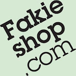 FAKIESHOP.COM