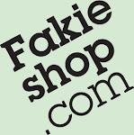 FAKIESHOP.COM