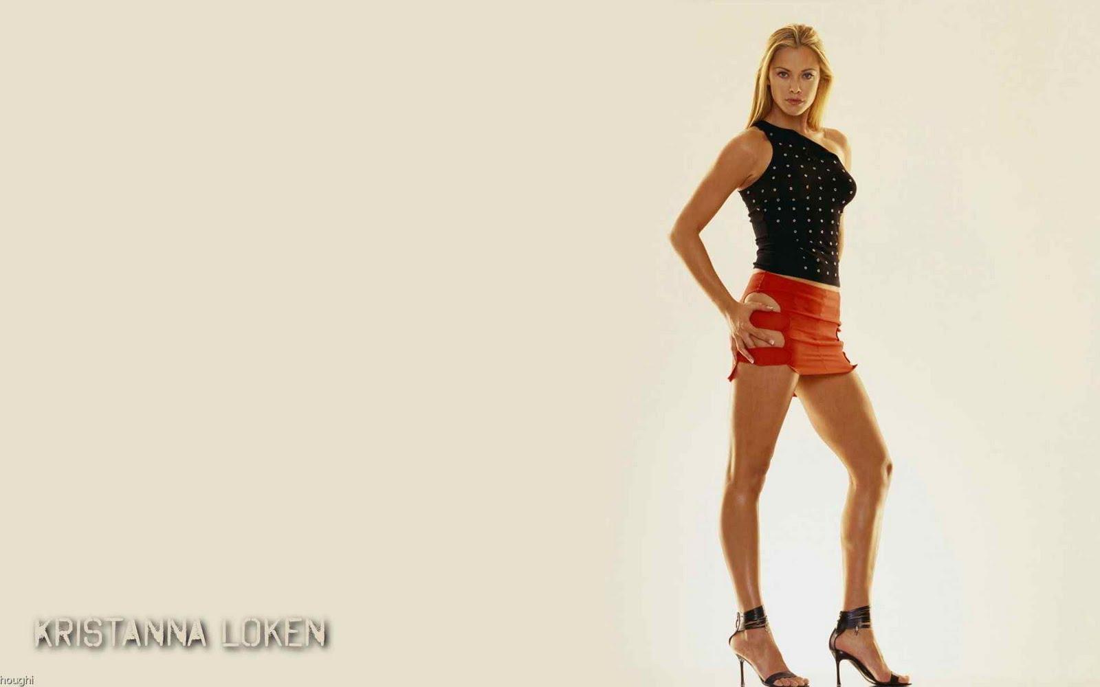 Melissa archer nude hardcore picture