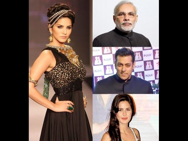 top search celebs in google 2014