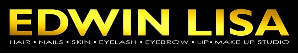 Edwin Lisa Salon - Professional Hair Designer